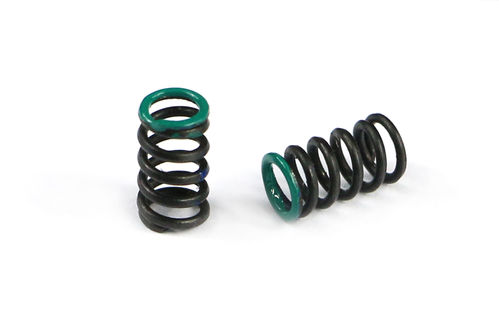 Serpent 401712 - 4X - Spring green C9.5 (2 pieces)