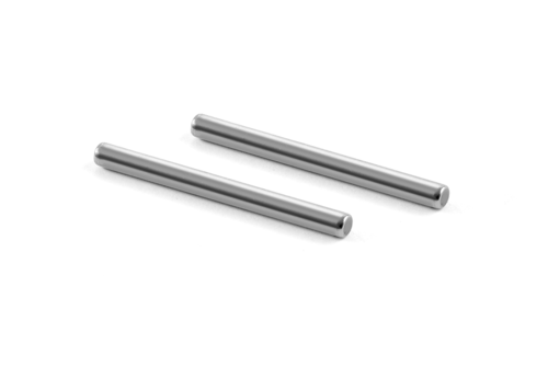 XRAY 327321 - XRAY XT2 - Pivot Pin Rear (2 pieces)