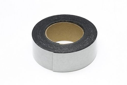 Tamiya 54693 - double sided Servotape - 20mm width (2m coil)