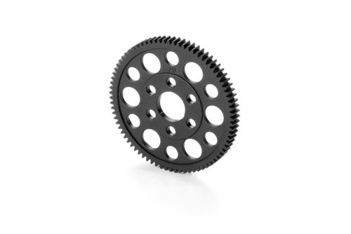 XRAY 305779 - T4 Offset Spur Gear 79T / 48 - HARD