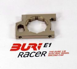 BURI Racer E12134 - E1.2 - Front Bulkhead - right