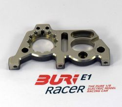 BURI Racer E12111 - E1.2 - Rear Bulkhead - right