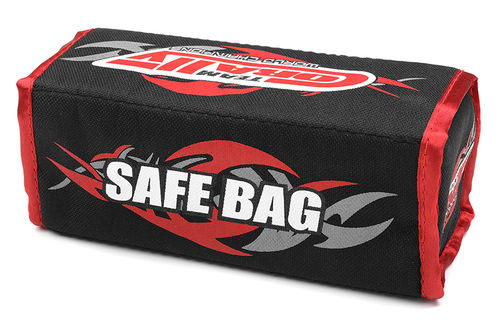 Corally 90242 - LiPo Safe Bag