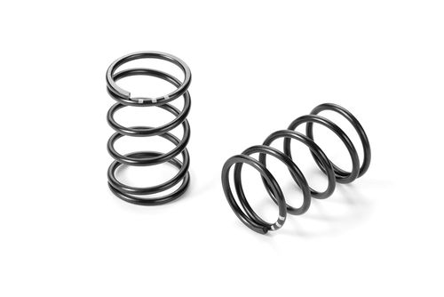 XRAY 358196 - GTX8 Spring 3 Dots (2 pieces)