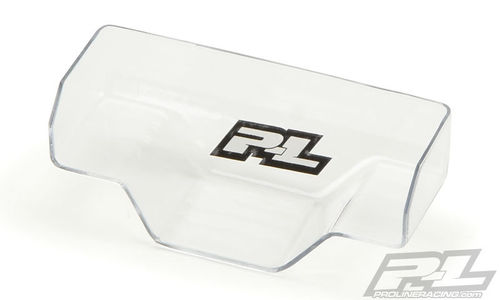 ProLine 6281-02 - Replacement Front Wing for 6281-01 + 6282-01 + 6283-01 + 6284-01 - Polycarbonat