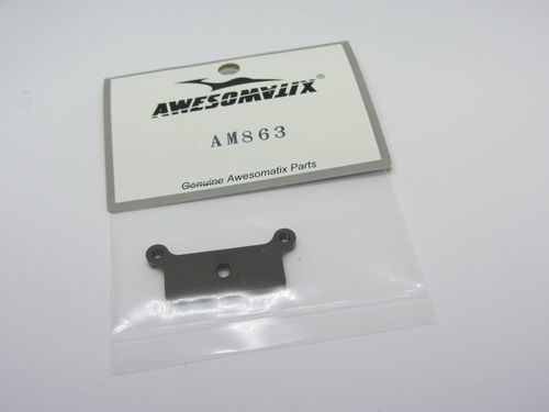 Awesomatix AM863 - A800 - Steering Support Plate für LS2