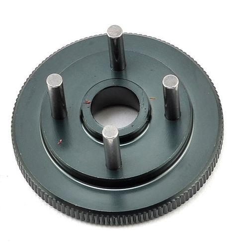 Mugen E2705 - MBX-7 - Fly Wheel with 4 Pins