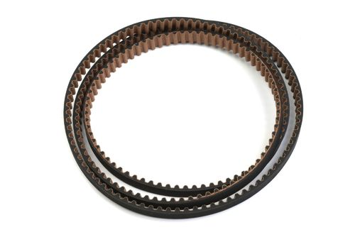 Corally 00130-032 - SSX-8 - Main Belt