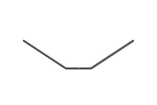 XRAY 352489 - GTX8 - Anti-Roll Bar 1.8mm Front