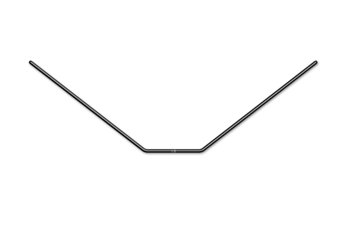 XRAY 353418 - XB8 2016 Rear Anti-Roll Bar 1.8mm