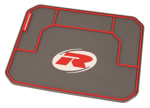 Robitronic R13002 - Pit Mat - SMALL (35x28cm)