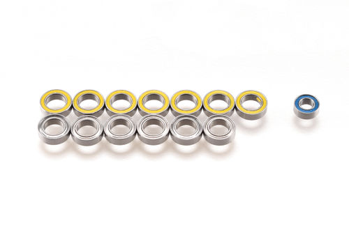 Revolution Design 3170 - Awesomatix A800(X) Ultra Bearing Set (14 pieces)