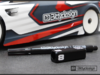 BittyDesign BDTC-MKP - Touring Car Body Marker Line Kit