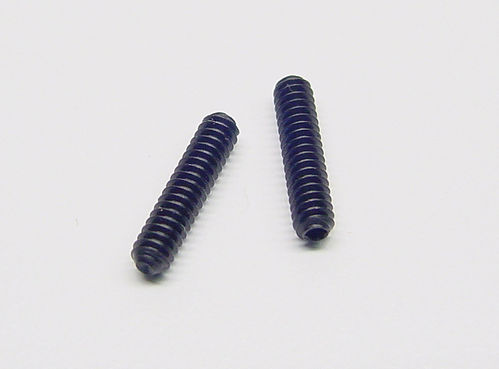 CRC 1391 - CK25 - 4-40 x 1/2 - Tweak Screw (2 pcs)