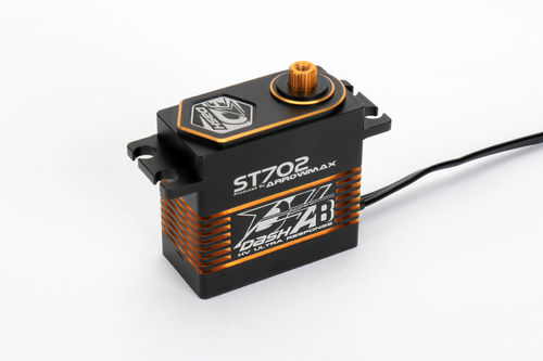 DASH DA-720702 - ST702 A8 - Super Torque HV - Brushless Digital Servo