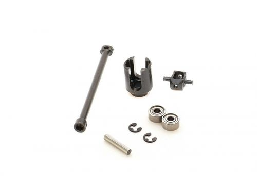 Awesomatix IRJ - A700 / A800 - Inner Rear Joint Set - (for 1 shaft)