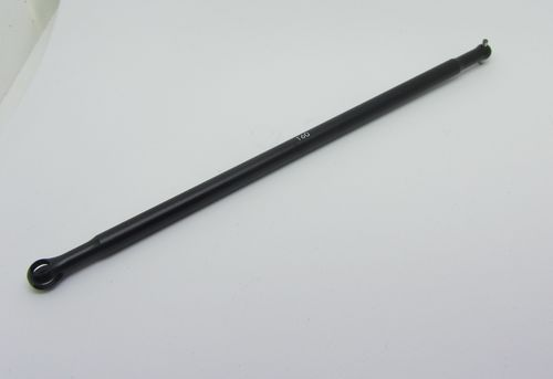 Tamiya 3450866 - TB Evo 7 - Center Shaft - 160mm