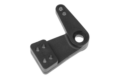 Corally 00120-047 - FSX-10 - Composite Steering Arm (1 pc)