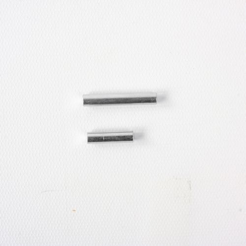 Tamiya 9805469 - TA-02 - Shaft - 5x30mm + 5x19mm