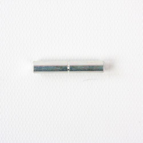 Tamiya 3485038 - TA-02 - Shaft - 5x28mm (1 pc)