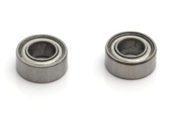 ABC 25772 - Grande / Mini Gambado - Ball Bearing 3x6x3mm (2 pieces)
