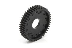 ABC 25781 - Grande / Mini Gambado - Gear of Ball Diff 48T