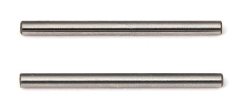 Team Associated 4752 - RC12R6 - Hinge Pins (2 pieces)