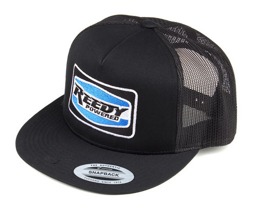 Reedy SP430 - Trucker Hat Design 2018