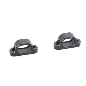 ARC R112200 - R11 2019 - Suspension Block RF (2 pieces)