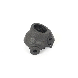 ARC R111061 - R11 2019 - Steering Block hard
