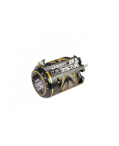 DASH DA-744175 - RS-Tune Brushless Motor - 17.5T - Outlaw type