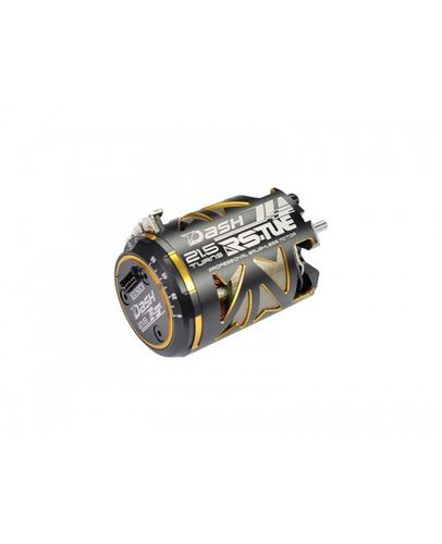 DASH DA-744215 - RS-Tune Brushless Motor - 21.5T - Outlaw type
