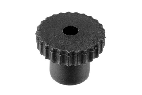 Corally 00110-009 - SSX-10 - Composite Lock Nut