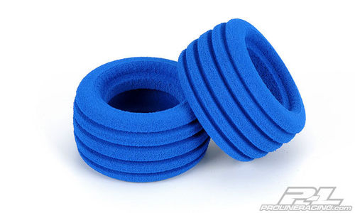Pro-Line 6192-01 - Closed Cell - Tire Insert - 1:10 Offroad - Truck (2 pcs)