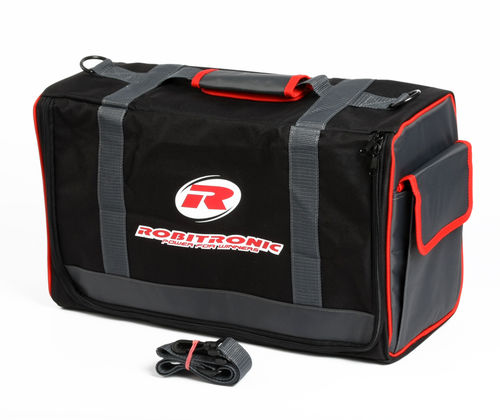 Robitronic R14018 - Carrying Bag