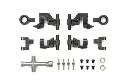 Tamiya 54874 - TT-02 - Adjustable Upper Arm Set
