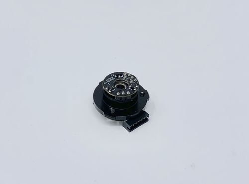 RCK 190009 - Replacement Sensor Unit with Bearing - for RCK Brushless Motors