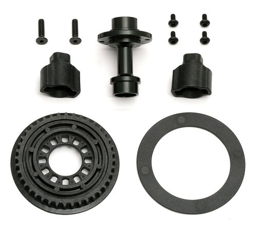 Team Associated - TC7 - Spool Kit