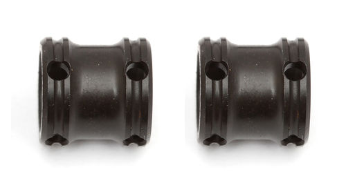 Team Associated - TC7 - DCV Coupler Tubes