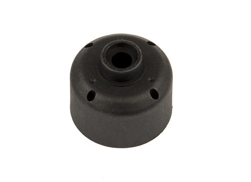 Team Associated 92135 - B74 - Differential Gehäuse Front/Heck