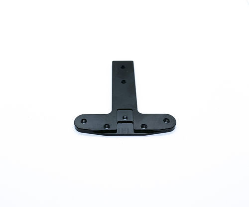 Awesomatix AM105H - A800MMX - Rear Stiffener - for Middle Motor MMX / MMCX - 30g