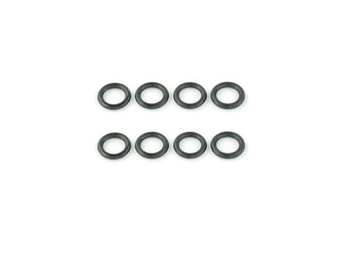 Awesomatix OR14V - A800 - O-Ring Set for Suspension Arms (8 pcs)