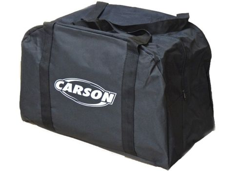 Tamiya 908179 - Transport Bag XL - CARSON Design