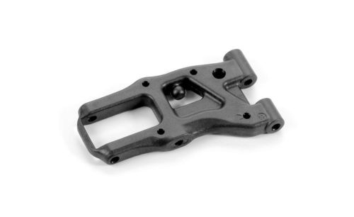XRAY 302171-H - T4 2020 - Front Suspension Arm - short - HARD (1 pc)