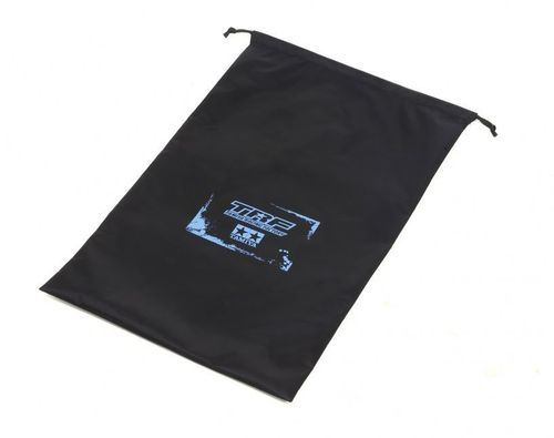 Tamiya 42340 - TRF RC Car Bag - BLACK