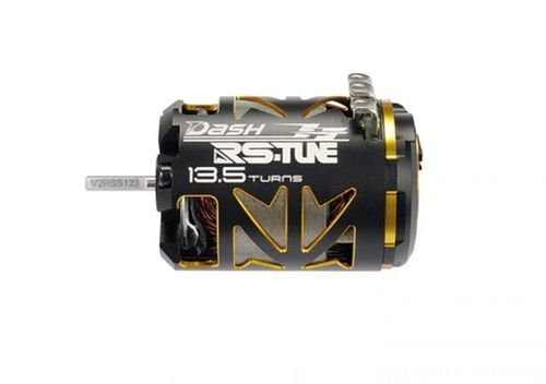DASH DA-744135 - RS-Tune Brushless Motor - 13.5T - Outlaw type