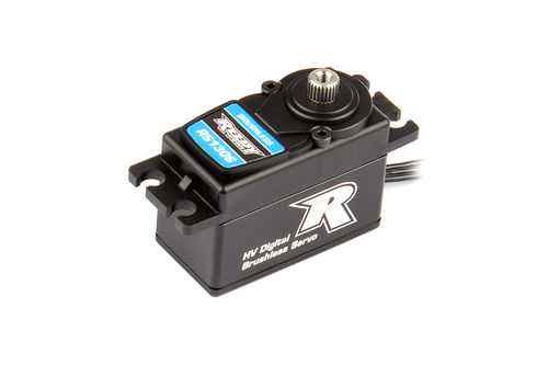 Reedy 27112 - RS1306 LP Digital HV Brushless Servo