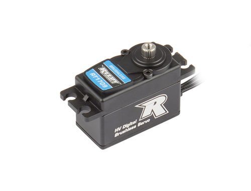 Reedy 27113 - RT1709 LP Digital HV Brushless Servo