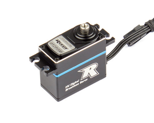 Reedy 27115 - RT2706A Digital HV Brushless Servo