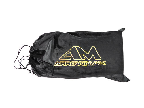 Arrowmax 199619 - Bag for 1/10 touring cars - 10 Year Anniversary Limited Edition